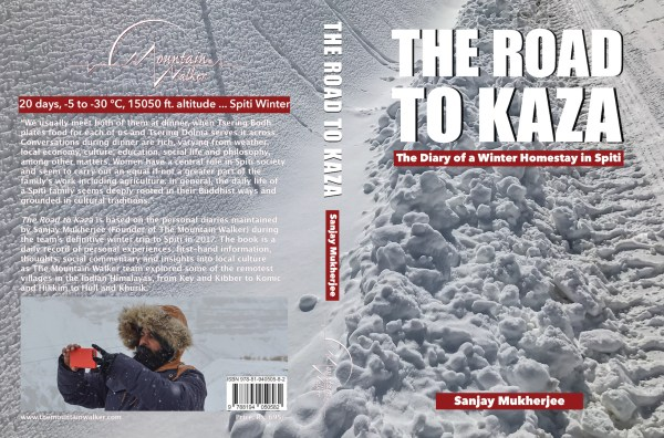 The-Road-To-Kaza_eBook_Cover