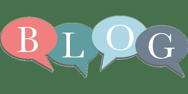 blog-La-Minute-dEmy