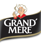 logo_grandmere