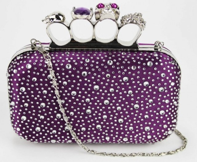 purple_clutch_bag_11