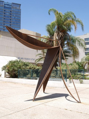 tel aviv museum of art 4