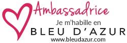 bleudazur