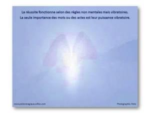 20150408 LMU pensée 20