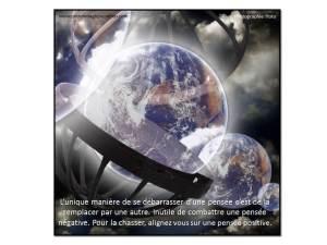 20150409 LMU pensée 21