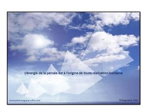 20150411 LMU pensée 23