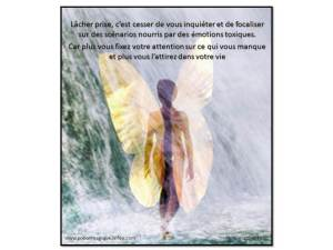20150516 LMU pensée 58
