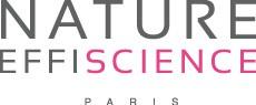 nature-effiscience-1408616801
