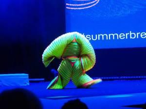 TheMouse CSF summerbreak galeries lafayette (8)