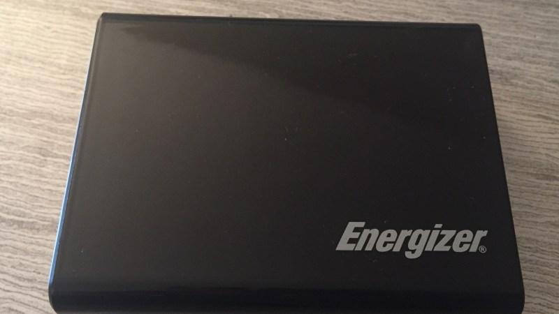 Au secours… Panne de batterie avec mon smartphone? Moi? Jamais!