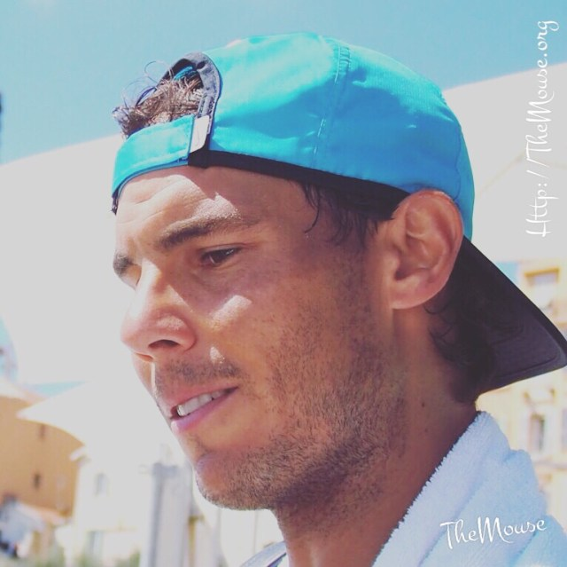 atp themouse nadal