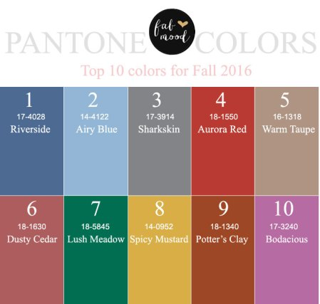 pantone-color-of-the-year-fall-2016