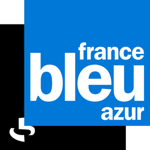 Mes chroniques à la radio sur France Bleu Azur… Novembre 2016