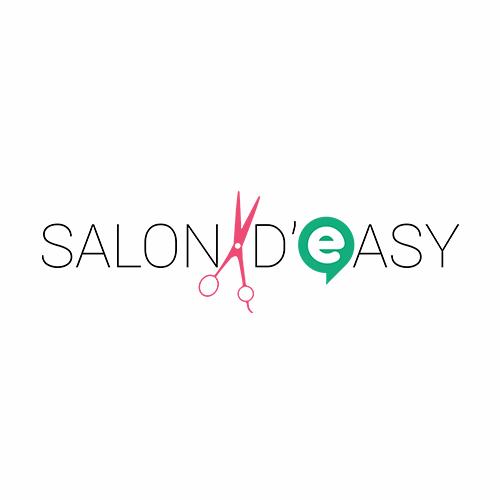 logo salon easy.gif