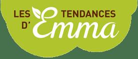 les-tendances-d-emma-boutique-particulier-logo-14881168921