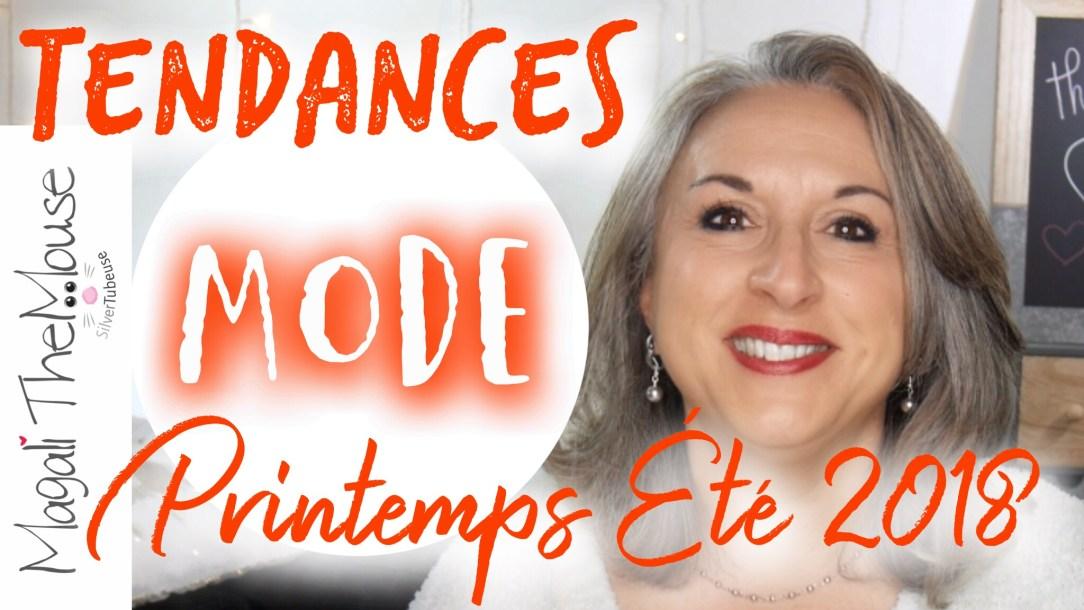 Blanche Porte Blog Mag La Casa Des Re Belles