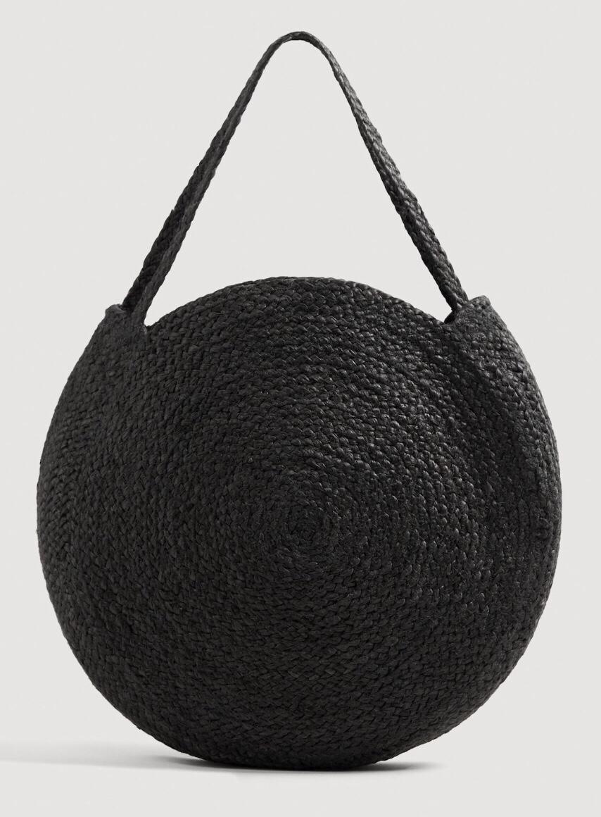 TheMouse, 50 ans, quinqua, sac de plage, accessoires