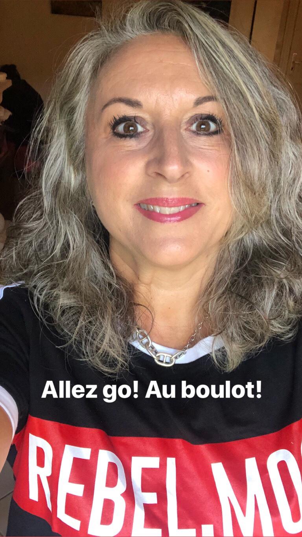Prérentrée, Quinqua, 50 ans, antibes, look, eev