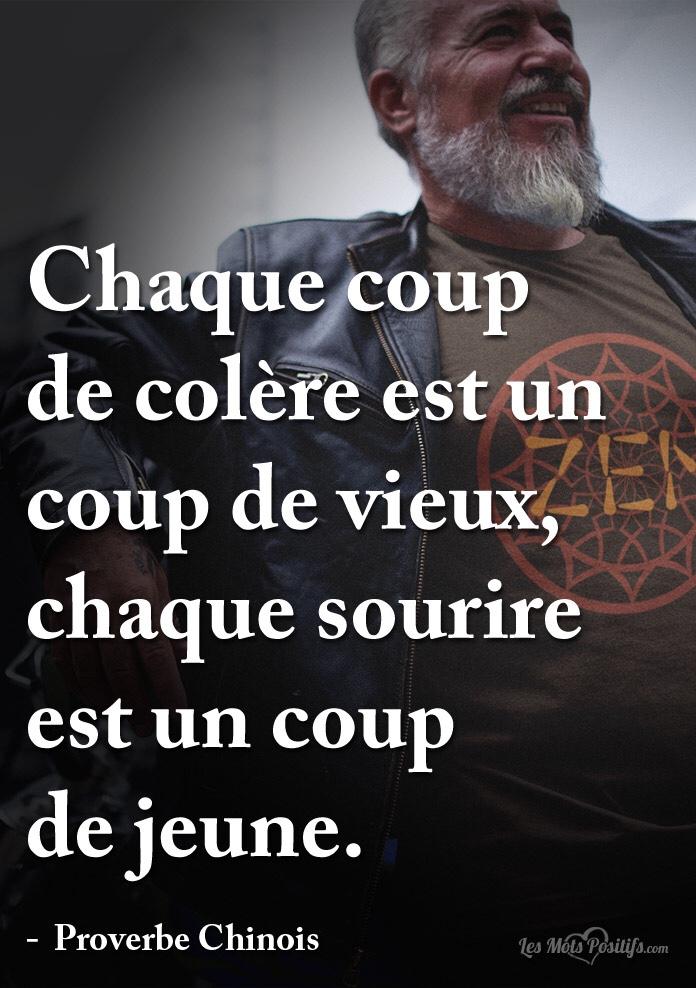 TheMouse, eev, Quinqua, 50 ans, froid, automne