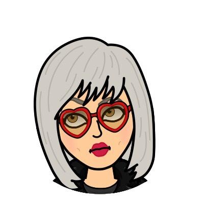 50 ans, astuces, Beauté, femme pressée, jeunior, radio, astuces de femme pressée, radio france bleu, quinqua, silver,