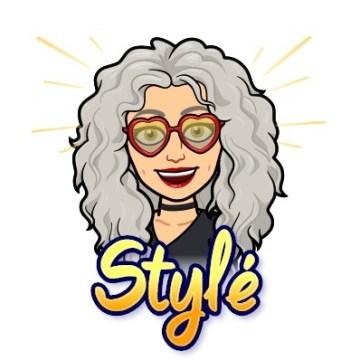 cheveux lisses, tendance cheveu, lissage brésilien, lissage japonais, lissage coréen, différence entre les lissages japonais coréen et brésilien, différences entre les lissages