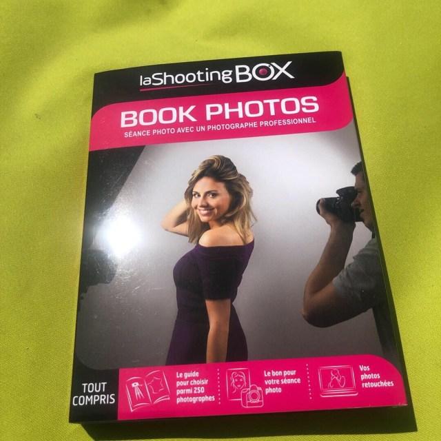 photo, shooting, shooting photo, shooting box, photographe professionnel, book photo, photo de famille, photo professionnelle, Quinqua, silver, partenariat
