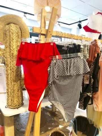 look, tendance, maillot de bain, ete 2019, bikini, tankini, maillot une pièce, trikini, culotte taille haute, quinqua, sexy, silver, Mon petit bikini, filbullette