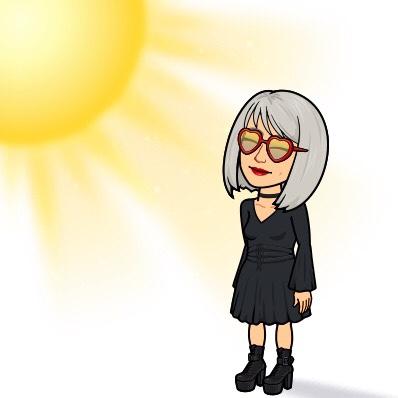 se protéger du soleil, protection solaire, indice de protection solaire, crème solaire, filtre uv, comment se protéger du soleil, sun, soleil, spf, quinqua, france bleu, chronique radio,