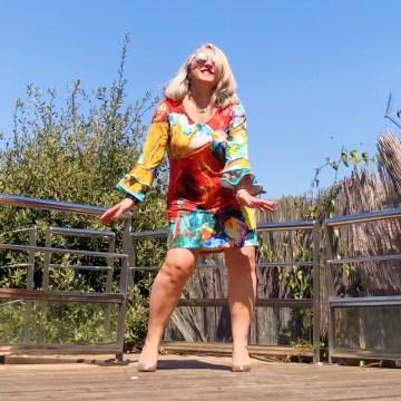 50 ans, cérémonie, mode Quinqua, Youtube, tendances, look, quinqua, En mode Quinqua, lookbook, Concours, idee look, Fashion, Mode, cérémonie, look de cérémonie, que mettre pour une cérémonie, look bohème, look espagnol, look en combi,
