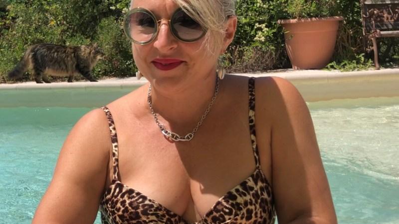 London cabaret au Carlton, canicule en maillot de bain… Les états d'esprit du vendredi 20/06/2019