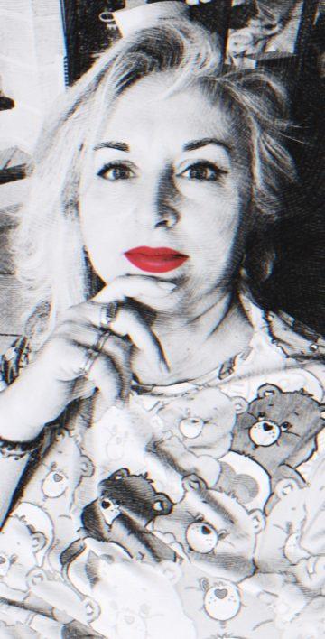 cap 3000, 50 ans, plaisir des yeux, video, voyage, antiage, marseille, al charq, JUAN les pins, quinqua, etatsdespritduvendredi, caplovers, Youtube, travel, silver, les états d'esprit du vendredi, quadra, Mode, themouse, Fashion, resto libanais cannes, chronique, beautytube, eev,