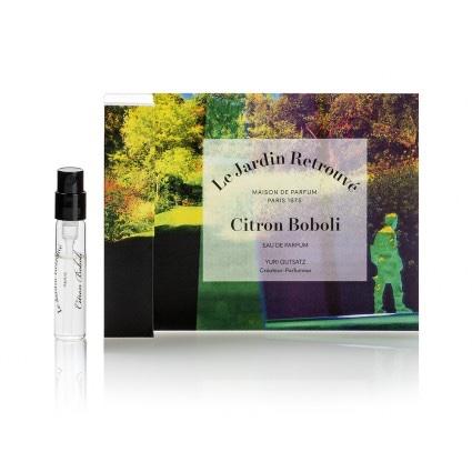 haute parfumerie, hebdo live, parfum de niche, la box de themouse, le jardin retrouvé, Yuri Gutsatz, beauty mag senior, live, hebdo show, Aventlive, hebdomadaire, nouveautés, parfum,