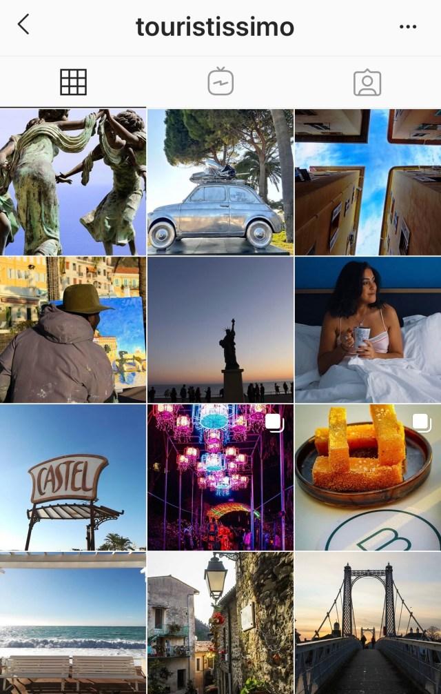 50 ans,plaisir des yeux, video, voyage, antiage, Quinqua, Youtube, etatsdespritduvendredi, silver, travel, les états d'esprit du vendredi, quadra, Mode, themouse, Fashion, chronique, beautytube, eev, Côte d'Azur France, ambassadrice, ambassadrice Côte d'Azur FRANCE, Côte d'Azur, web Redactrice, comité régional du tourisme, rencontres sur Instagram, amibonnée, amibonné, cousins, Paris, vinesime, Chanel, bohème, dutyfree aéroport de Nice,