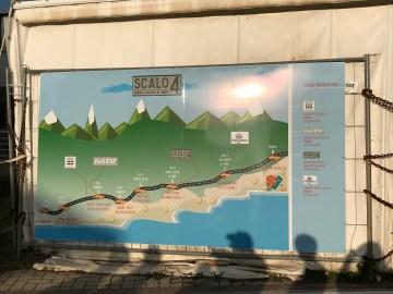 italie, Nino, travel, Pompeiana, idee vacances, vacances en Italie, location en italie, agri tourisme, plaisir des yeux, quinqua,