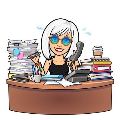 Thanks God It's Friday, humeur, 50 ans, attestation, plaisir des yeux, confinement, bureaucratie, video, voyage, antiage, covid, quinqua, Youtube, etatsdespritduvendredi, travel, silver, mascarade, les états d'esprit du vendredi, quadra, Mode, themouse, Fashion, mascarade,