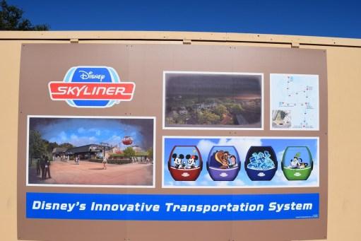 Skyway promo