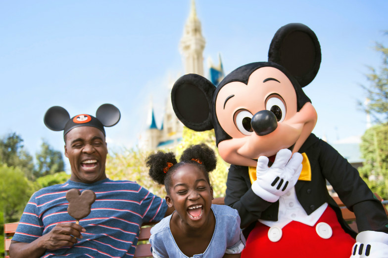 """Featured image for """"7 Stories That Will Make You Believe in Disney Magic"""""""