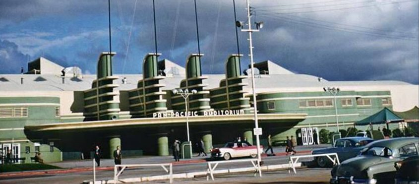 """Featured image for """"10 Real-Life Places that Inspired Disney's Hollywood Studios"""""""