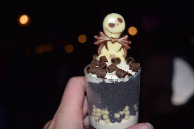Special Desserts MNSSHP