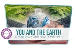 growing-your-relationships-4-500