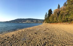canada-british-columbia-vancouver-best-beaches-second-beach