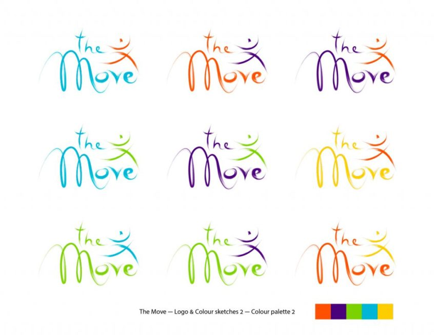 TheMove-Logos&Colours-2