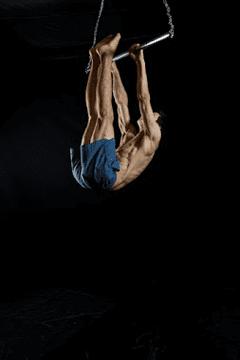 Hanging_Straight_Leg_V_Raise