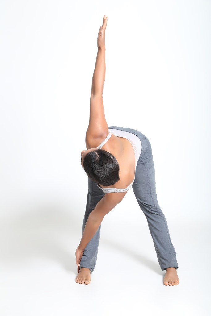 5 reasons why dancers should take the <span class=