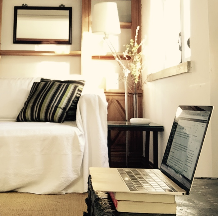 sit up, stand up, and stretch tips for working at home the movement blog kindall payne