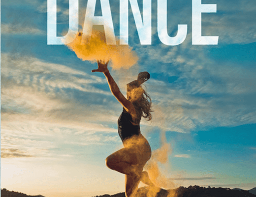 we speak dance netflix vandana hart the movement blog