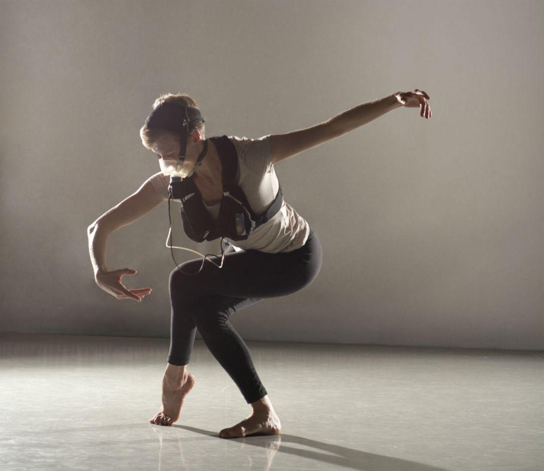 trinity laban dance science the movement blog survey 2018