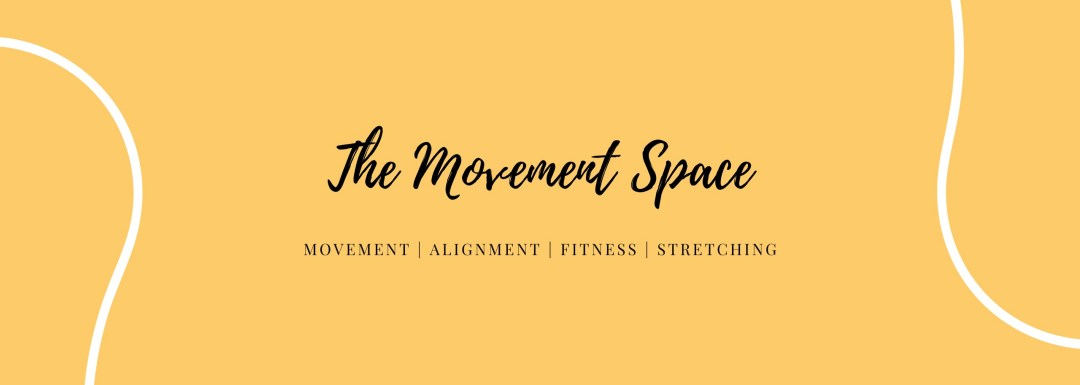 the movement space online classes barre fitness stretching gyrokinesis london