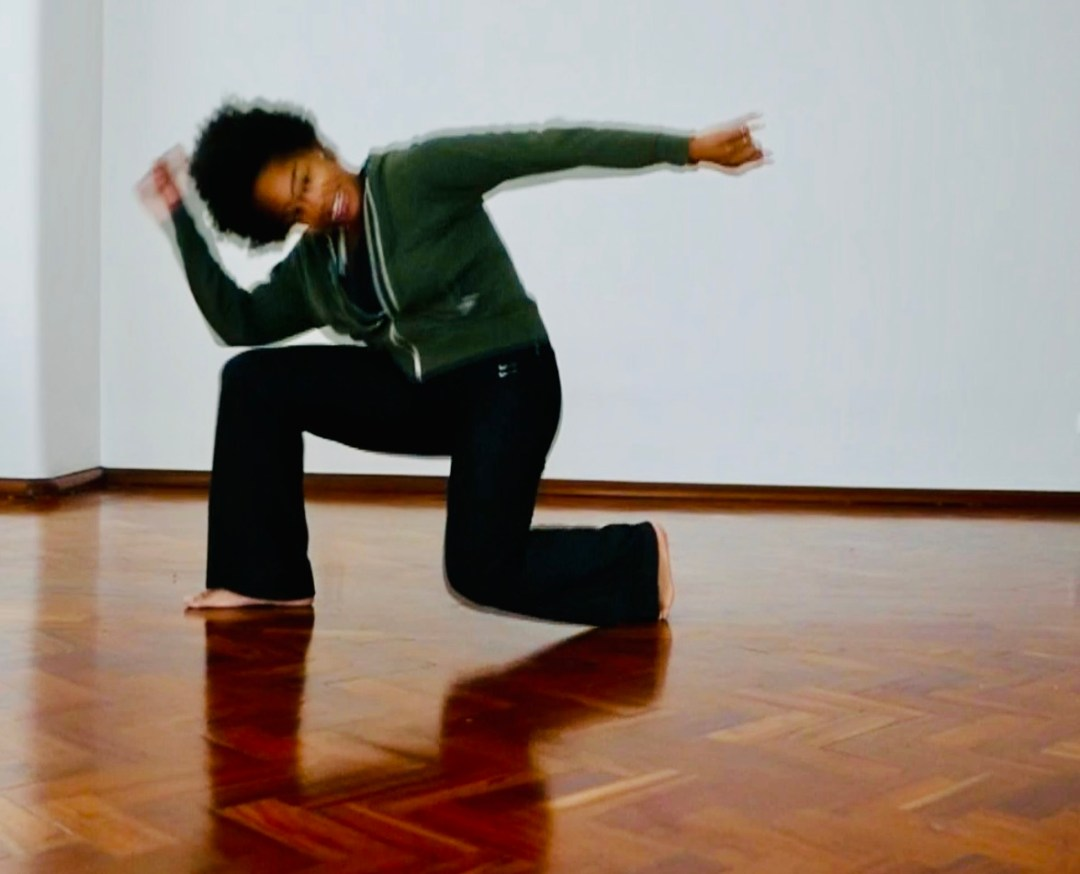 journey back to dance: listen to the body the movement blog london uk