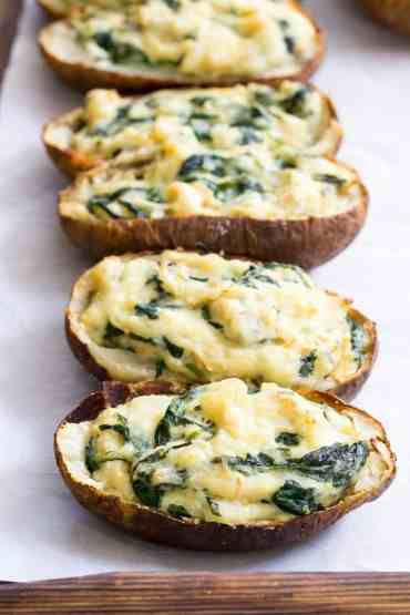 spinach-artichoke-twice-baked-potatoes-6