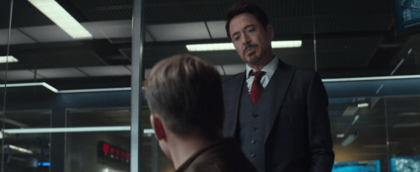 captain-america-civil-war-teaser-trailer-tony-stark-steve-rogers